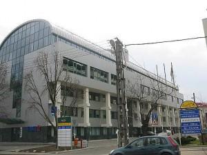 Ipari létesítmények